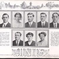 yrbk.1912.3.270.jpg