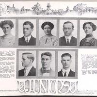 yrbk.1912.3.271.jpg