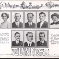 yrbk.1912.3.272.jpg