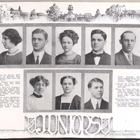 yrbk.1912.3.273.jpg