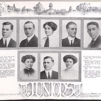yrbk.1912.3.275.jpg