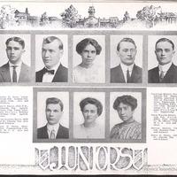 yrbk.1912.3.276.jpg