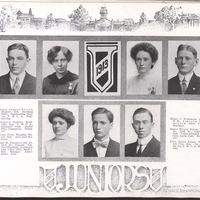 yrbk.1912.3.278.jpg