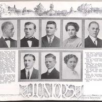 yrbk.1912.3.279.jpg
