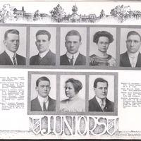 yrbk.1912.3.280.jpg