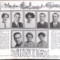 yrbk.1912.3.281.jpg