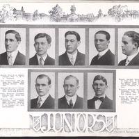 yrbk.1912.3.282.jpg