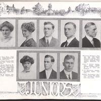 yrbk.1912.3.283.jpg