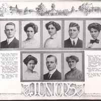 yrbk.1912.3.284.jpg