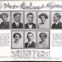 yrbk.1912.3.285.jpg