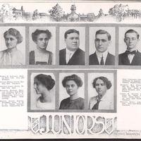 yrbk.1912.3.286.jpg