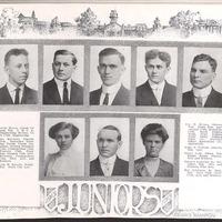 yrbk.1912.3.287.jpg