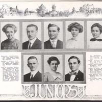 yrbk.1912.3.288.jpg
