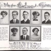 yrbk.1912.3.289.jpg