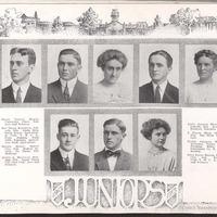 yrbk.1912.3.290.jpg