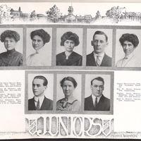 yrbk.1912.3.291.jpg