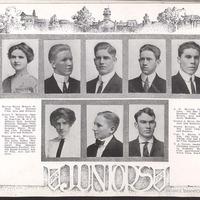 yrbk.1912.3.292.jpg