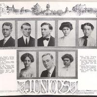 yrbk.1912.3.293.jpg