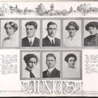 yrbk.1912.3.294.jpg