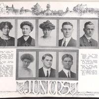 yrbk.1912.3.295.jpg