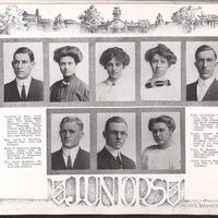 yrbk.1912.3.296.jpg