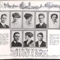 yrbk.1912.3.297.jpg
