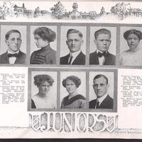 yrbk.1912.3.298.jpg
