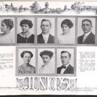 yrbk.1912.3.299.jpg