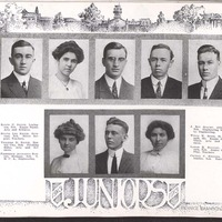 yrbk.1912.3.300.jpg