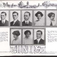 yrbk.1912.3.301.jpg