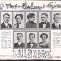 yrbk.1912.3.302.jpg