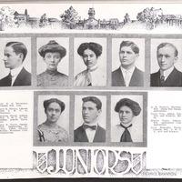 yrbk.1912.3.303.jpg