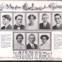 yrbk.1912.3.304.jpg