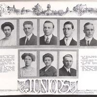 yrbk.1912.3.305.jpg