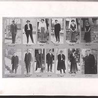 yrbk.1912.3.306.jpg