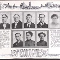 yrbk.1912.3.307.jpg