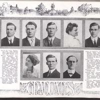 yrbk.1912.3.308.jpg
