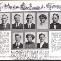 yrbk.1912.3.309.jpg