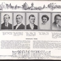 yrbk.1912.3.310.jpg