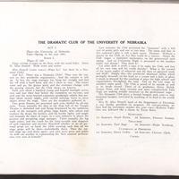 yrbk.1912.3.312.jpg