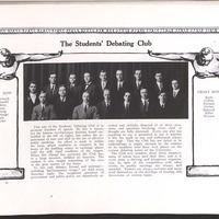 yrbk.1912.3.315.jpg