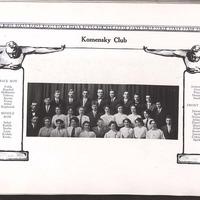 yrbk.1912.3.316.jpg