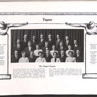 yrbk.1912.3.317.jpg