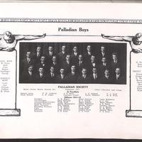 yrbk.1912.3.318.jpg