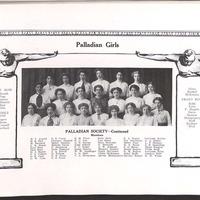 yrbk.1912.3.319.jpg