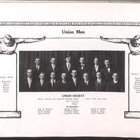 yrbk.1912.3.320.jpg
