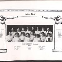 yrbk.1912.3.321.jpg