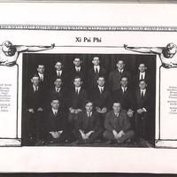 yrbk.1912.3.324.jpg