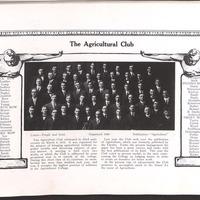 yrbk.1912.3.325.jpg