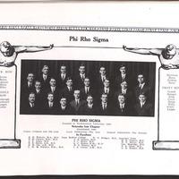 yrbk.1912.3.329.jpg